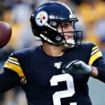 nfl week 11 2019 betting tips