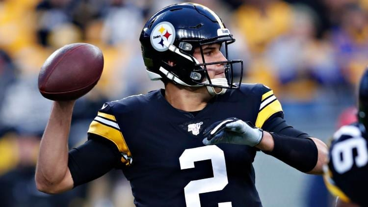 NFL Week 11 Predictions, Tips & Betting Odds
