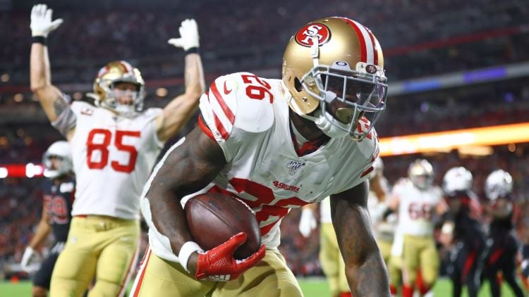 NFL Week 13 – Preview & Betting Tips