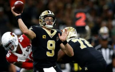 NFL Week 9 – Preview & Betting Tips