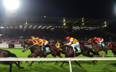 January 4, 2019 – Friday Night Horse Racing Tips for Canterbury & Cranbourne