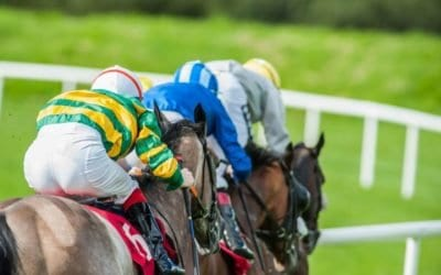 December 13, 2017 – Wednesday Horse Racing Tips for Wyong & Mornington