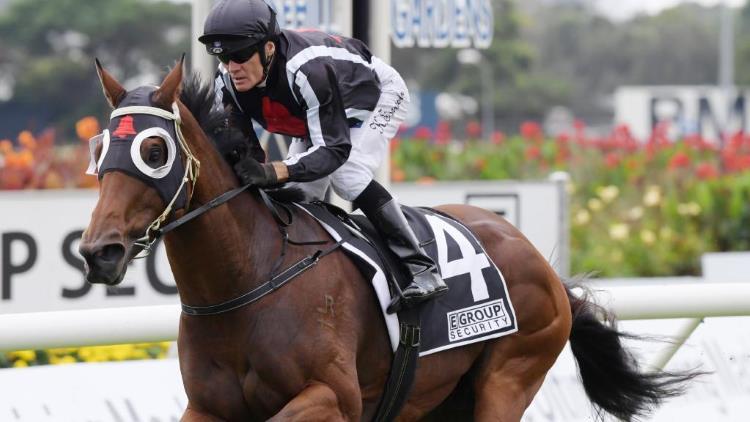 december 2 saturday rosehill and sandown horse racing tips