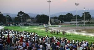 december 22 friday horse racing tips cranbourne
