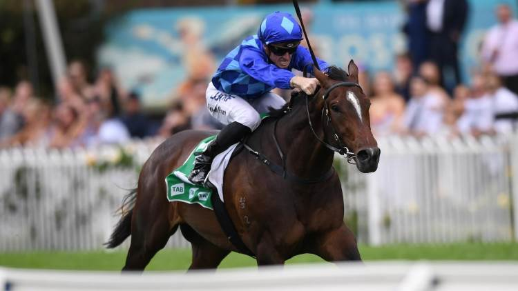 December 23, 2017 – Saturday Horse Racing Tips For Warwick Farm and Moonee Valley