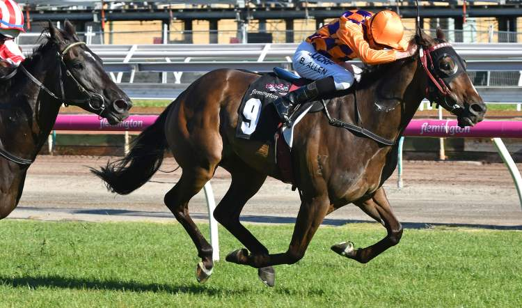 December 30, 2017 – Saturday Horse Racing Tips For Randwick and Sandown