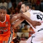 nbl 2019-20 week 10 betting tips