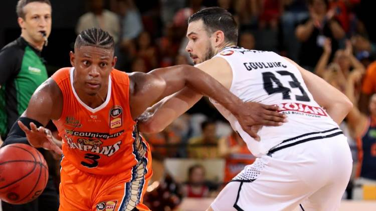 2019-20 NBL Round 10 – Preview, Betting Tips & Odds