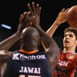 nbl 2019-20 week 9 betting tips