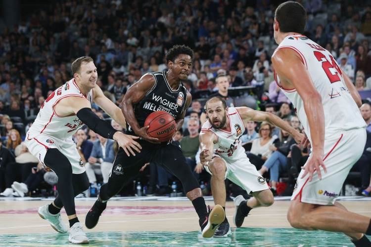 nbl round 10 2017-18 betting tips