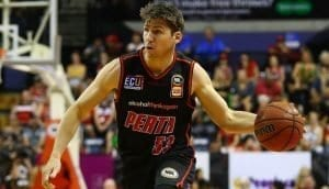 nbl round 11 2017-18 betting tips