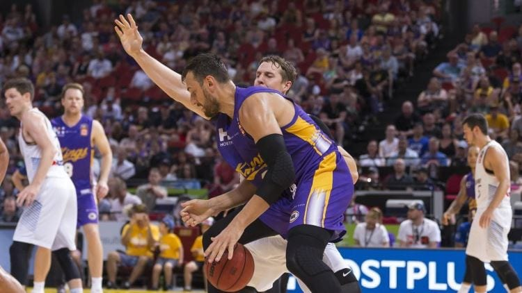 2018/19 NBL Round 12 – Expert Betting Tips & Odds