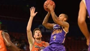 nbl round 9 2017-18 betting tips