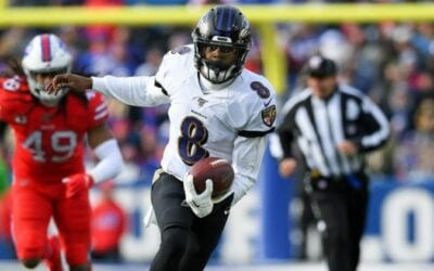 NFL Week 15 Predictions, Tips & Betting Odds