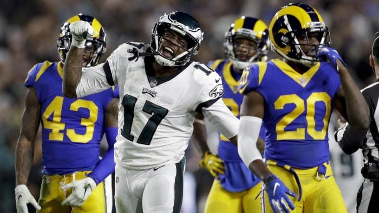 NFL Week 16, 2018-19 – Expert Betting Tips & Odds