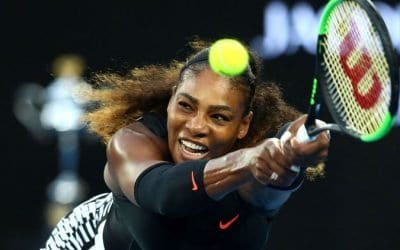 2019 Australian Open Women's Tennis Betting Tips & Odds