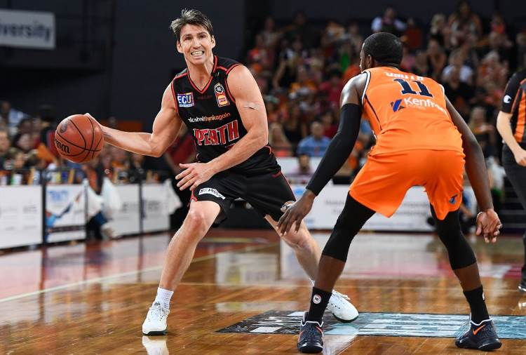 2017/18 NBL Round 13 Expert Betting Tips
