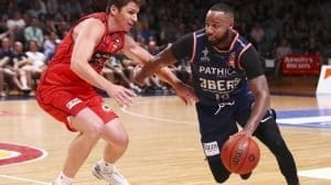 nbl-round-14-2017-18-betting-tips