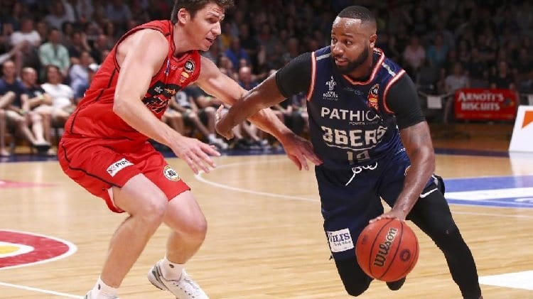 2017/18 NBL Round 14 Expert Betting Tips