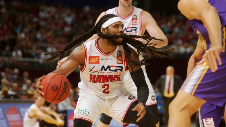 2018/19 NBL Round 14 – Expert Betting Tips & Odds