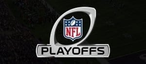 nfl 2017 2018 playoffs week 2 betting picks
