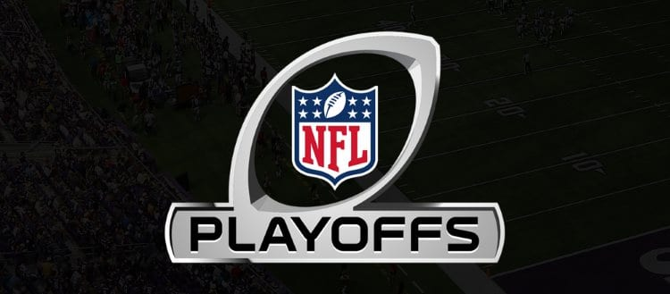NFL Palyoffs Divisional Round, 2018-19 – Expert Betting Tips & Odds