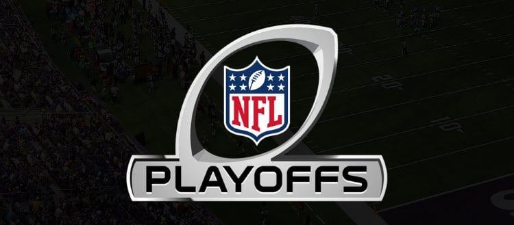 Houston Texans at New England Patriots