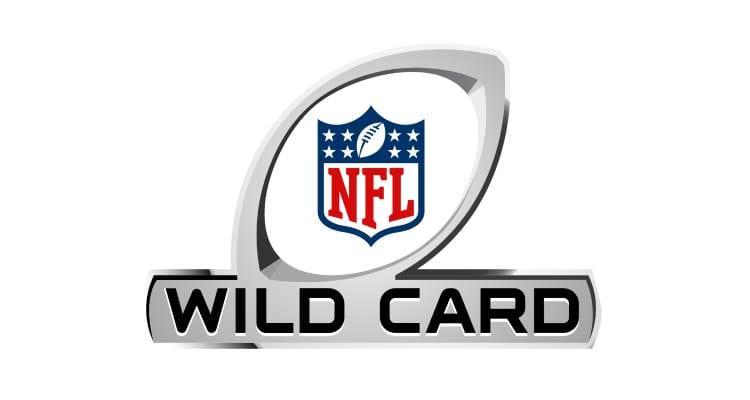 nfl wild card betting picks 2017 2018