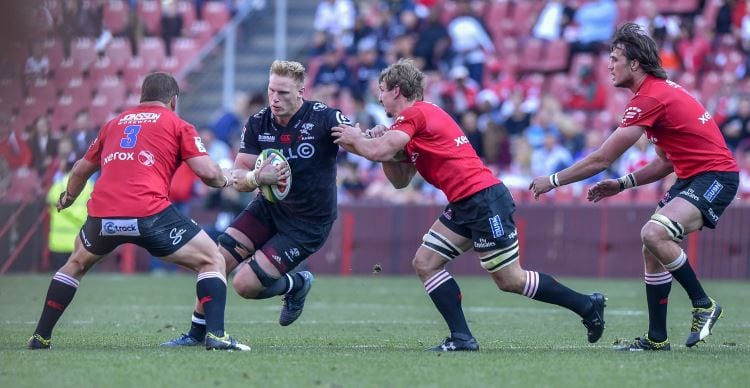 2018 Super Rugby Round 1 Expert Betting Tips