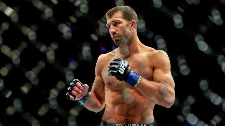 UFC 221: Romero vs. Rockhold Betting Tips