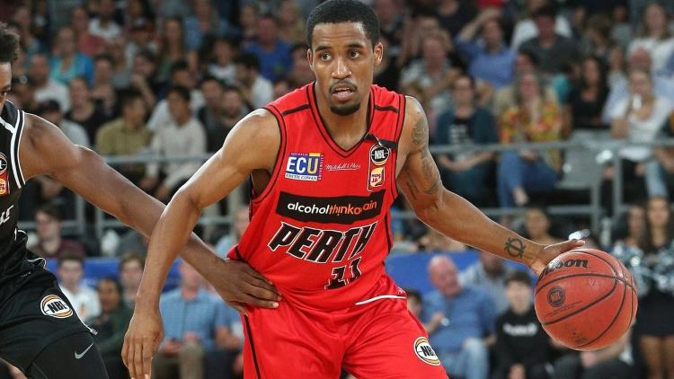 2017/18 NBL Playoffs Round 1 Expert Betting Tips