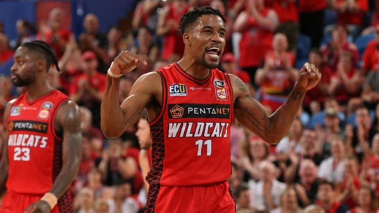 2018/19 NBL Round 18 – Expert Betting Tips & Odds