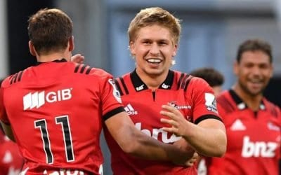 2019 Super Rugby Round 3 Expert Betting Tips