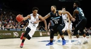 2018 nbl finals game 1 betting tips
