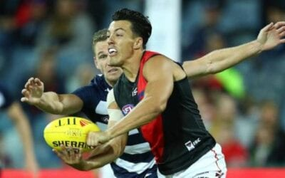 AFL Round 1, 2019 – Expert Betting Tips & Odds