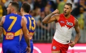 afl round 2 2018 expert betting tips