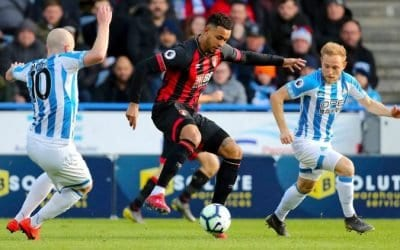 2019/20 EPL Week 31 Preview, Expert Betting Tips & Odds