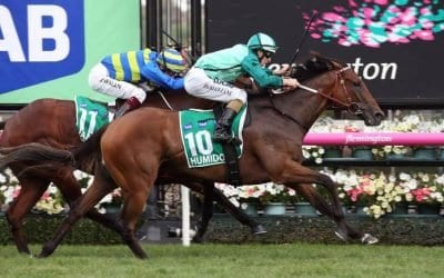 March 17, 2018 – Saturday Horse Racing Tips for Flemington and Rosehill