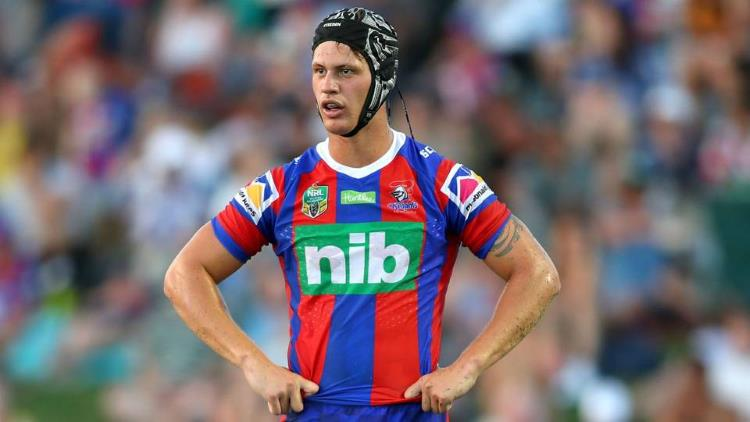 NRL Round 2, 2018 – Expert Betting Tips & Odds