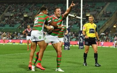 NRL Round 2, 2019 – Expert Betting Tips & Odds