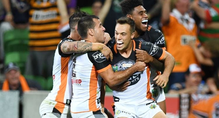NRL Round 3, 2018 – Expert Betting Tips & Odds