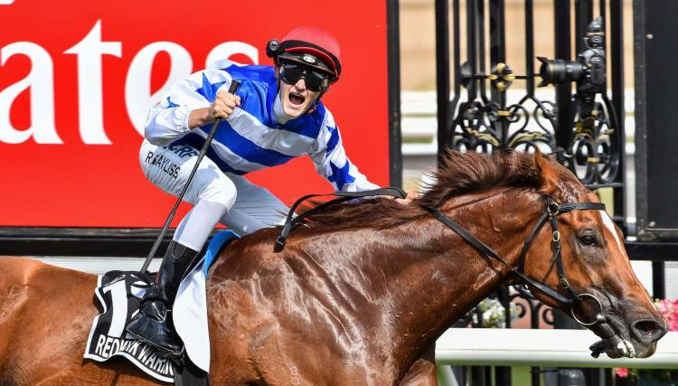 Newmarket Handicap 2018 – Field Preview, Odds & Tips