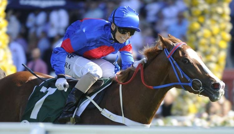 Ranvet Stakes 2018 – Field Preview, Odds & Tips