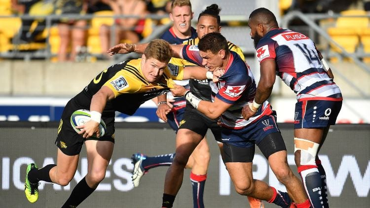 2018 Super Rugby Round 7 Expert Betting Tips