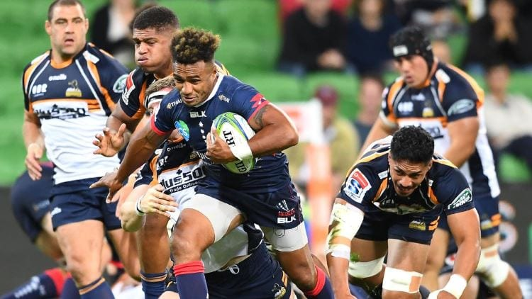 2019 Super Rugby Round 5 Expert Betting Tips