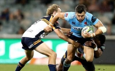 2019 Super Rugby Round 6 Expert Betting Tips