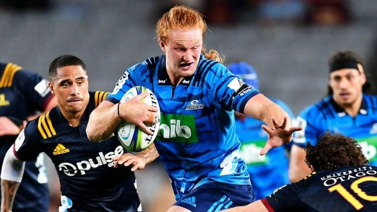 super rugby round 7 betting tips