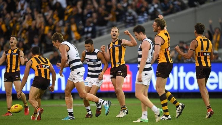 AFL Round 3, 2018 – Expert Betting Tips & Odds