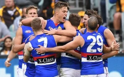 AFL Round 3, 2019 – Expert Betting Tips & Odds