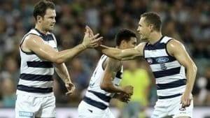 afl round 6 2018 expert betting tips